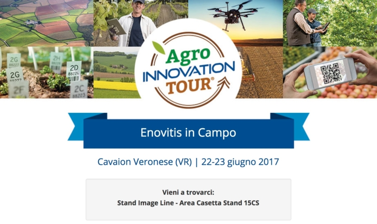 enovitis-in-campo-2017-convegno-agroinnovation-vigneto-digitale