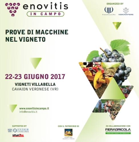 enovitis-in-campo-espositori-vite-vigneto-macchine-trattori.jpg