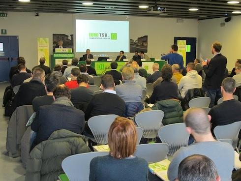 euro-tsa-convegno-biogas-apertura.jpg
