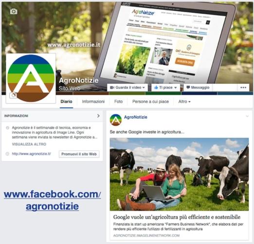 facebook-agronotizie-fanpage-3-giu-2015