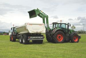 fendt-cargo-macchine-trattori.jpg