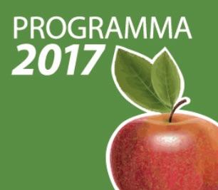 fiera-agricola-2017-caserta-programma.jpg
