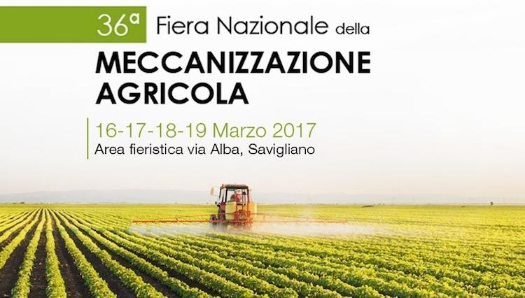 fiera-meccanizzazione-agricola-savigliano-2017