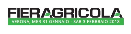 fieragricola-2018-logo-da-sito.jpg