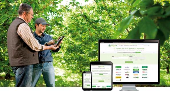 fitogest-piu-consiglio-tecnico-agrofarmaci-trattamenti-fitosanitario-2016