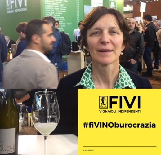 fivi-no-burocrazia-vinitaly-2017