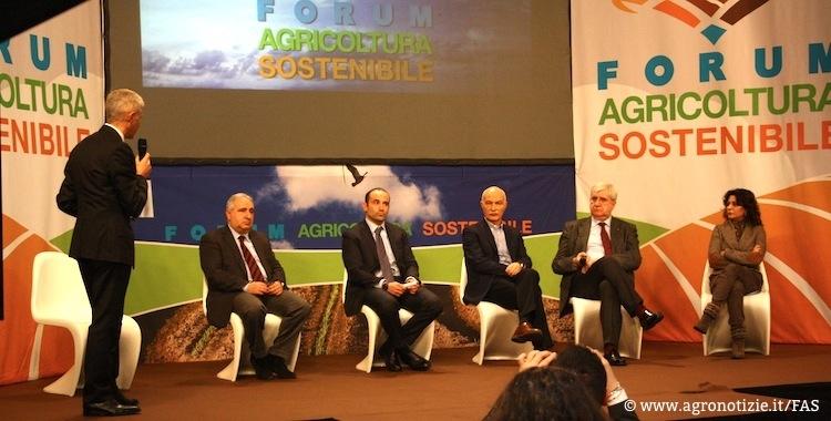 forum-agricoltura-sostenibile-6-2-2014-pan-by-agronotizie.jpg