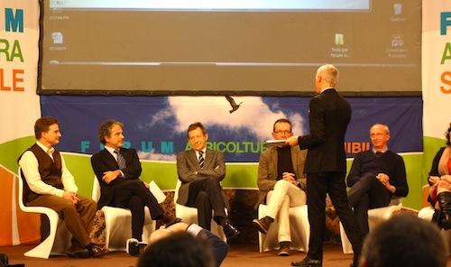 forum-agricoltura-sostenibile-viticoltura-7-2-2014-relatori-by-agronotizie-dvalmori.jpg