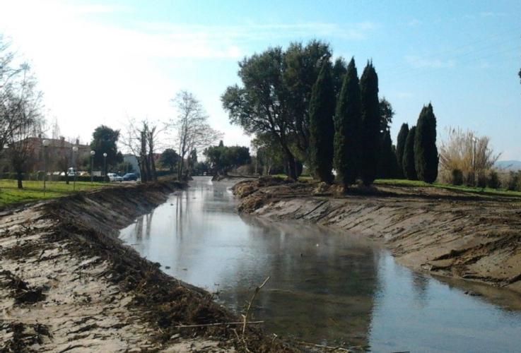 fossa-calda-canale-irrigazione-val-di-cornia-toscana-by-anbi-jpg.jpg