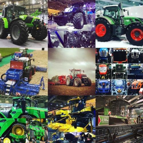 foto-preferite-agronotizie-2015-instagram-trattori.jpg