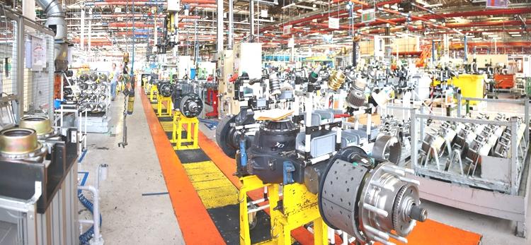 fptindustrial-torino-750.jpg