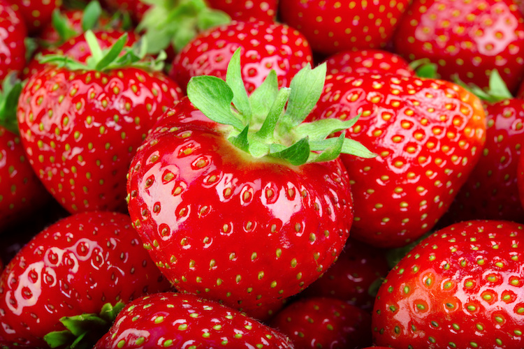 fragole-by-tim-ur-fotolia-7502.jpeg