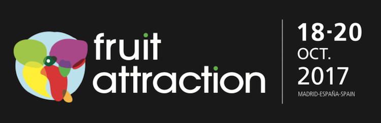 fruit-attraction-18-20-ottobre-2017-fonte-fruit-attraction.png