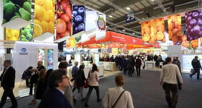 fruit-logistica-2017-fonte-messe-berlin.jpg