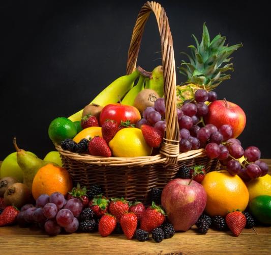 frutta-ortofrutta-by-larcobasso-fotolia-750.jpeg