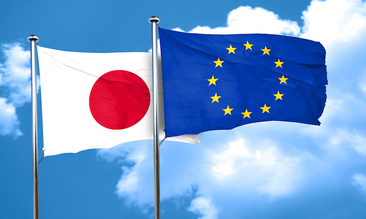giappone-europa-bandiera-bandiere-by-argus-fotolia-750.jpeg