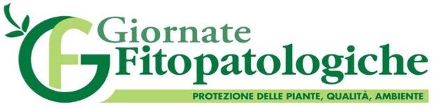 giornate-fitopatologiche-2016.jpg