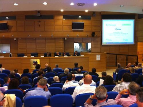 giornate-fitopatologiche-studio-roma-27-9-2011-uso-sostenibile-agrofarmaci-500.jpg