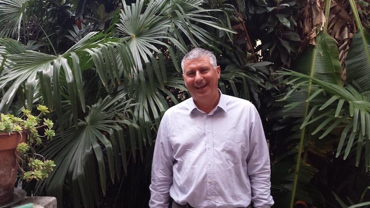 giuseppe-biggi-responsabile-prodotti-verde-professionale-vivaismo-settembre-2017-fonte-compo-expert.jpg