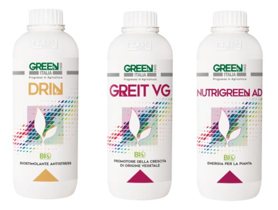 green-has-aminoacidi-confezioni.png
