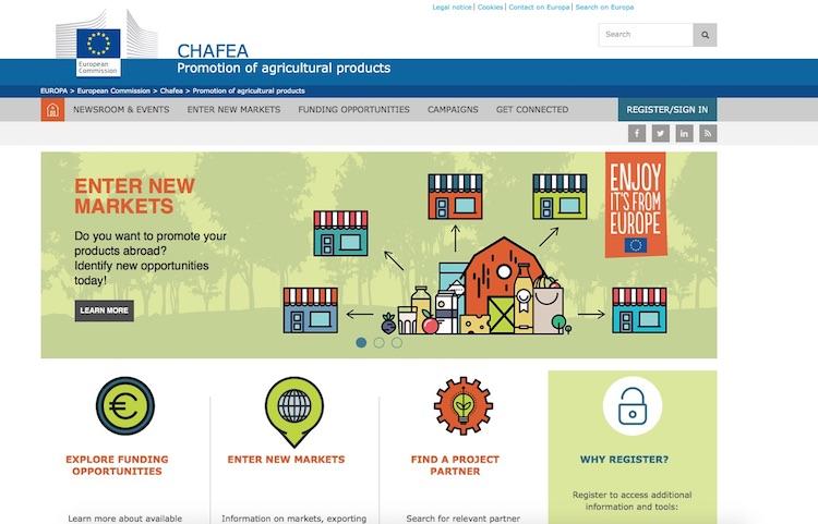home-page-portale-commissione-europea-promozione-prodotti-agricoli-nei-mercati-esteri1.jpg