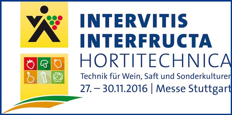 hortitechnica-2016.jpg