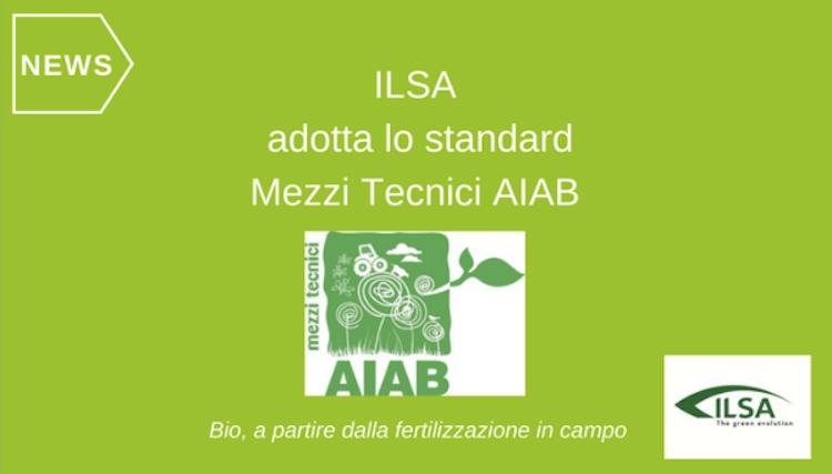 ilsa-mezzi-tecnici-aiab-fertilizzanti-agosto2018-fonte-ilsa.png