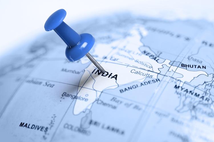 india-mappamondo-cartina-by-zerophoto-fotolia-750.jpeg