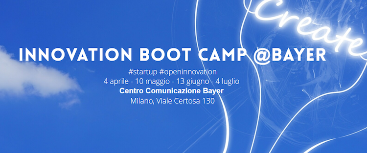 innovation-boot-camp-fonte-bayer.png