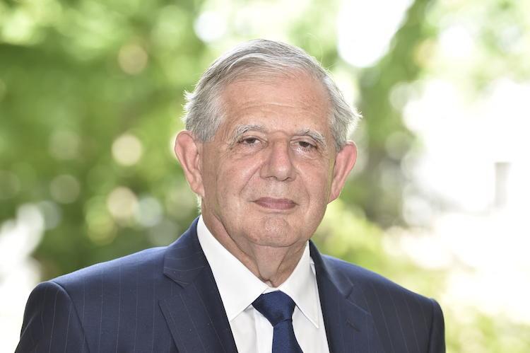 jacques-mezard-ministro-agricoltura-francese-maggio-2017-fonte-ministero-agricoltura-francese.jpg