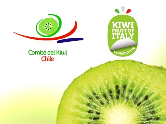 kiwikiwifruititalyckcnew.jpg