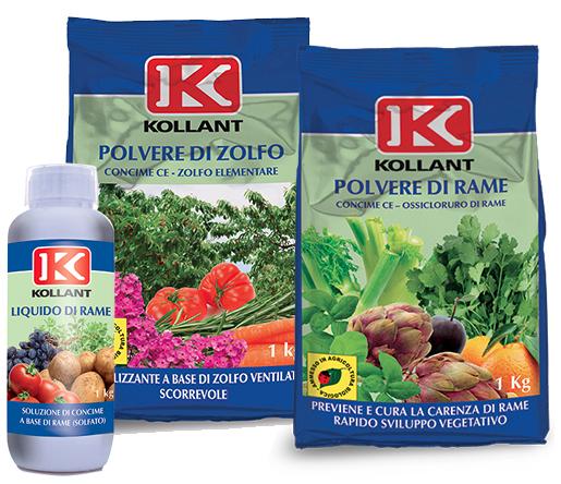kollant-fertilizzanti-zolfo-rame.png