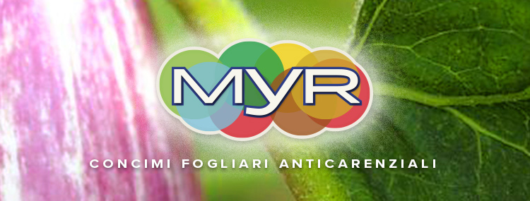 linea-myr-fonte-italpollina.jpg