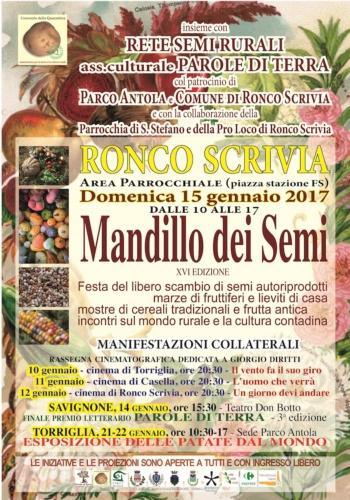 locandina-evento-mandillo-dei-semi-15-gen-2017-fonte-mario-rosato.jpg