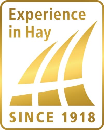 logo-agco-experience-since1918-2017.jpg