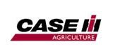 CNH Industrial Italia :: Case IH