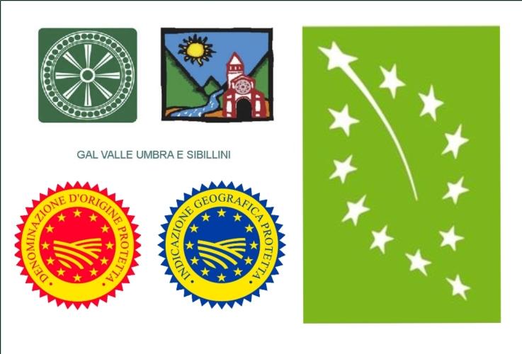 logo-gal-valle-umbria-doc-igp-bio-by-gal-valle-umbra-sibillini.jpg