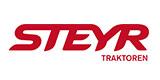 CNH Industrial Italia :: Steyr