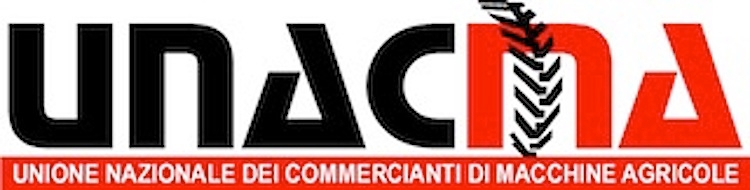 logo-unacma-mail.jpg