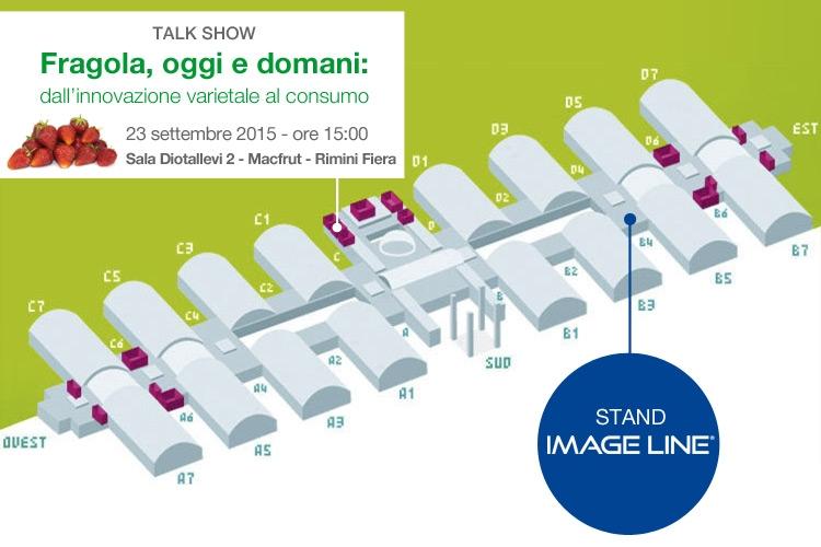 macfrut-2015-image-line-mappa-stand-talk-show-workshop