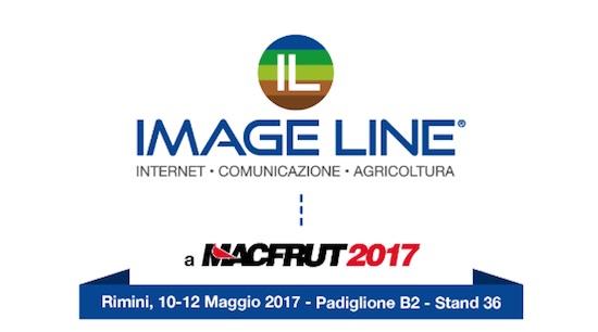 macfrut-agroinnovation-toru-2.jpg