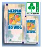 makhteshim-merpan-80-wdg-confezioni.jpg
