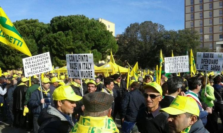 manifestazionecagliari-01feb2017coldiretti-sardegna.jpg