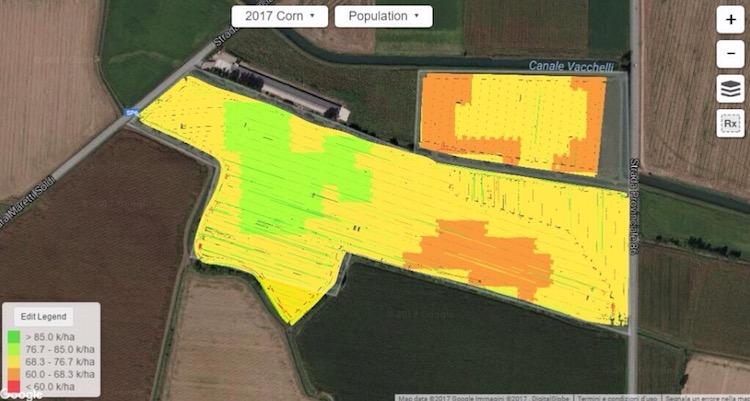 mappa-agricoltura-di-precisione-redazionale-settembre-fonte-kws.jpg