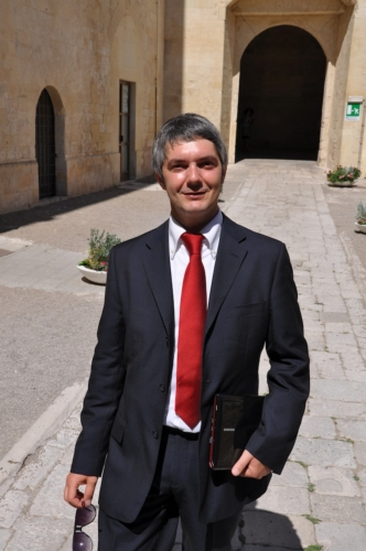 mattep-bartolini-ceja-presidente-2013.jpg