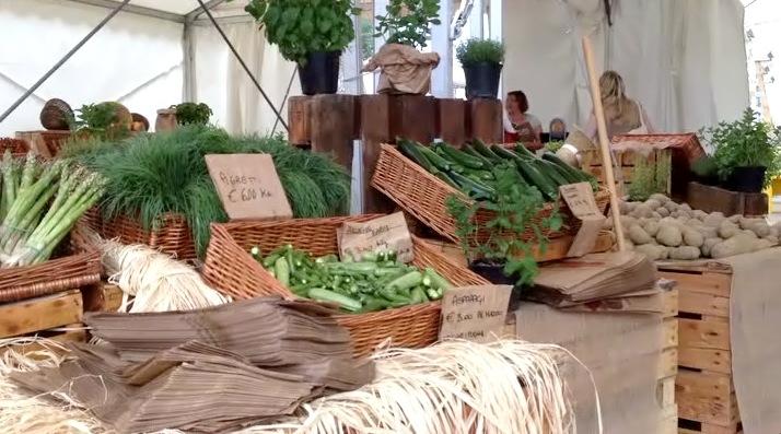 mercato-metropolitano-milano-fonte-tommaso-cinquemani-agronotizie1.jpg