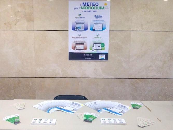 meteo-agricoltura-image-line-giornata-agrometeorologia-2016