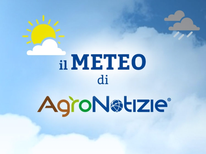 meteo-agronotizie.jpg