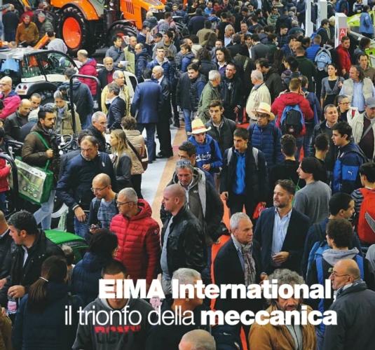 mondo-macchina-12-2016-eima-social-team-image-line
