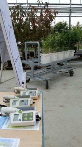 n-tester-yara-precision-farming-fonte-yara.jpg